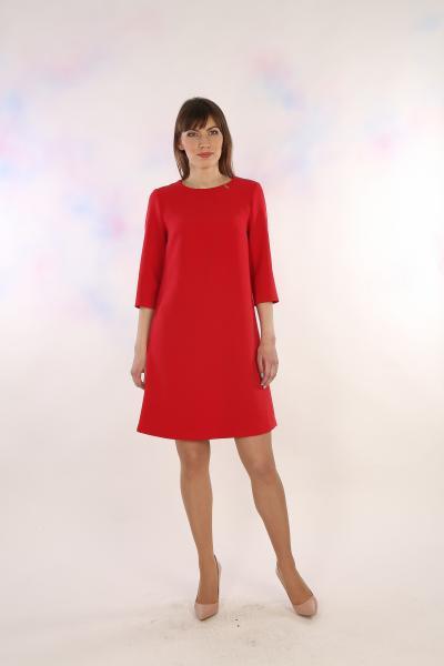 Платье 4-29