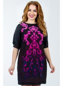 Фото Вечерние платья Коктейльное платье Seam 4420