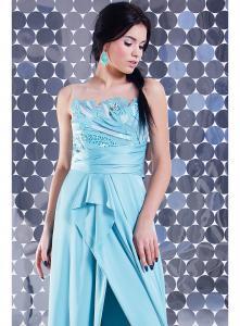 Фото Вечерние платья Seam вечернее платье 6340
