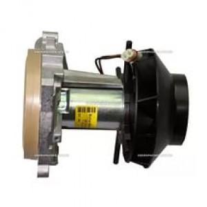 Вентилятор (нагнетатель) Airtronic D4, 24B (в сборе с крыльчаткой)