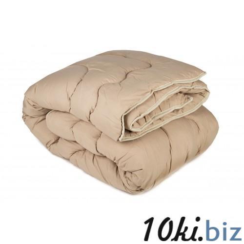 """Одеяло зимнее """"Овечья шерсть""""  Одеяла  в Украине"""