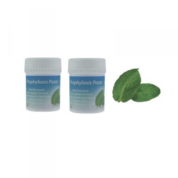 Prophylaxis Paste (Профилактическая паста - Stoddard) 50g