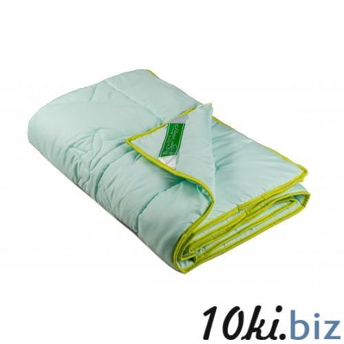 """Одеяло облегченное """"Бамбук"""" Одеяла  в Украине"""