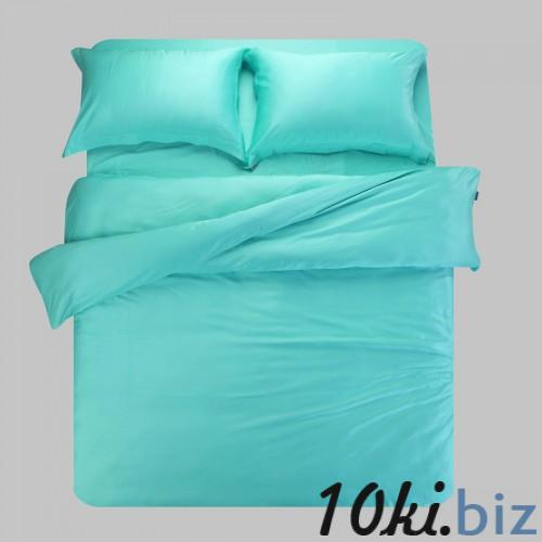 Комплект постельного белья, мако-сатин Комплекты постельного белья в Украине
