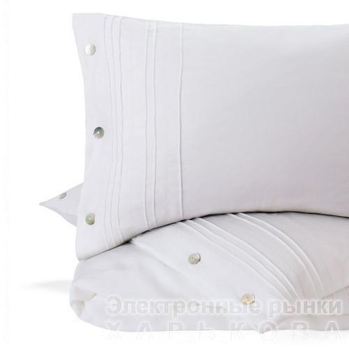 Льняное постельное белье (100% лён) - Комплекты постельного белья на рынке Барабашова