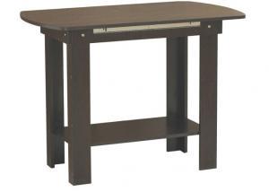 Стол обеденный раскладной СТ-1 (Ромис)