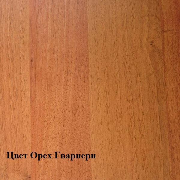 Фото Обеденные столы Стол обеденный раскладной СТ-3 (Ромис)