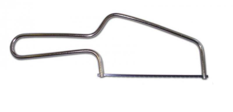 Лобзик стоматологический Фалкон L-134