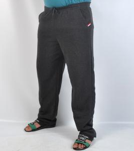 Фото Одежда Спортивные штаны мужские