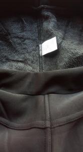 Фото Одежда Штаны женские зимние
