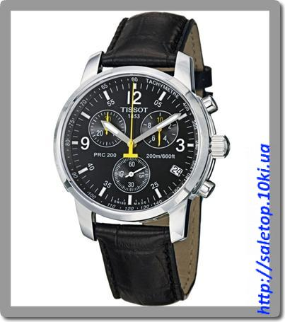 Купить часы мужские тиссот копия купить мужское часы армани купить