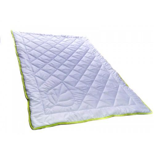 "Весеннее одеяло ""TENCEL"" 2 спальное"