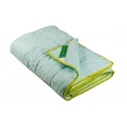 """Облегченное одеяло """"Бамбук"""" евро"""