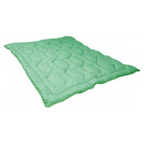 """Одеяло зимнее """"Бамбук"""" 1,5 спальное"""