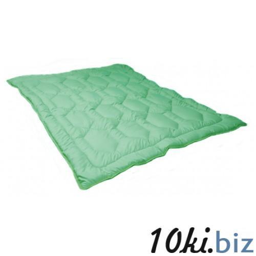 """Одеяло зимнее """"Бамбук"""" 1,5 спальное купить в Херсоне - Детские пледы, одеяла"""