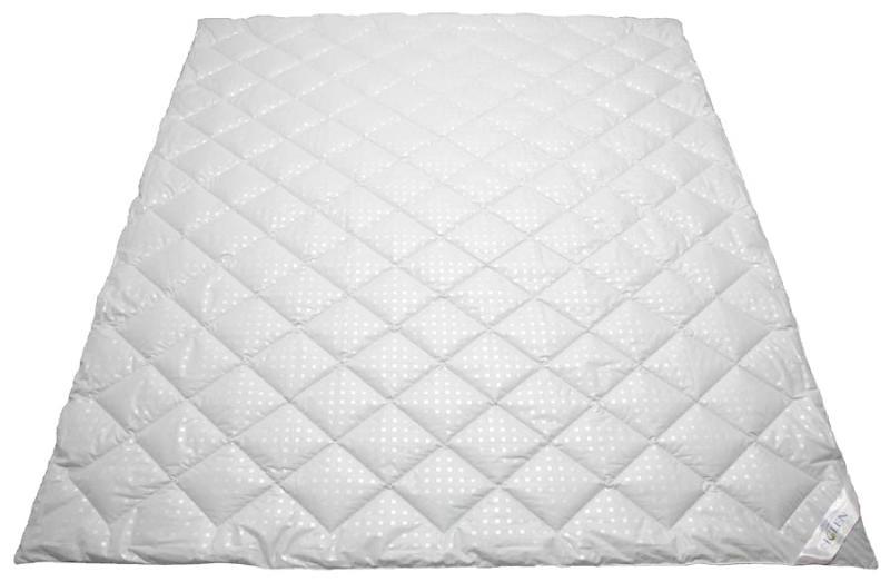 "Одеяло ""TIK BIO BAMBOO"" 1,5 спальное"