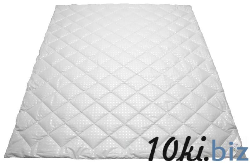 """Одеяло """"TIK BIO BAMBOO"""" 2 спальное купить в Херсоне - Детские пледы, одеяла"""