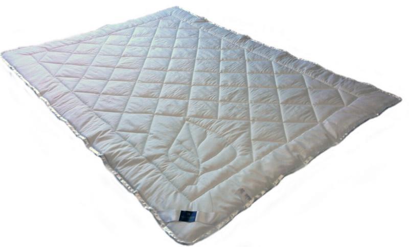 """Одеяло """"TENCEL"""" 1,5 спальное"""