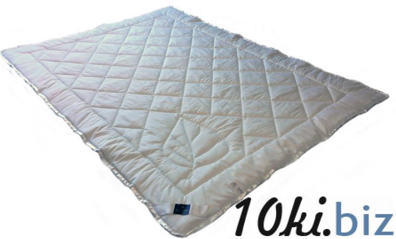 """Одеяло """"TENCEL"""" 1,5 спальное купить в Херсоне - Детские пледы, одеяла"""