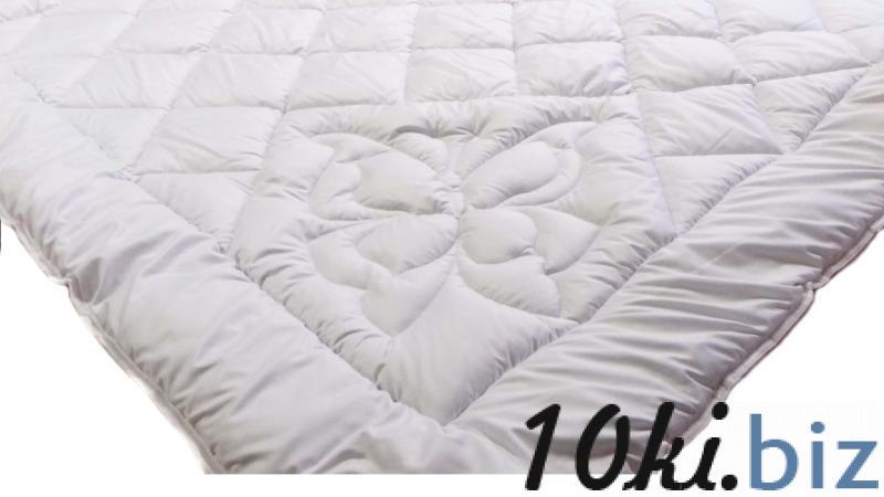 """Шелковое одеяло """"шелк Тусса"""" 1,5 спальное купить в Херсоне - Детские пледы, одеяла"""