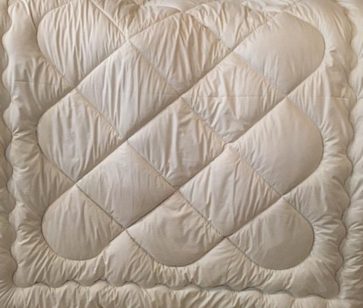 """Одеяло """"Эталон"""" (хлопок) 2 спальное"""