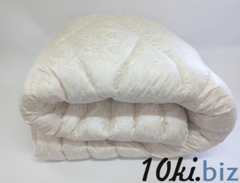 Одеяло гипоаллергенное Одеяла  в Украине