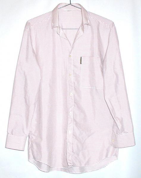 Рубашка мужская *6735