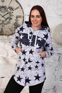 Фото женская домашняя одежда, Женская верхняя одежда Туника