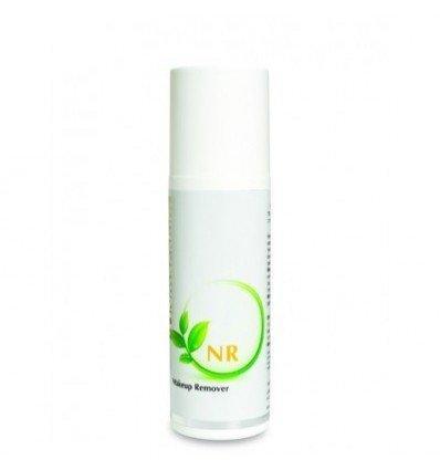 Молочко для снятия макияжа ONmacabim NR Makeup Remover (200ml)