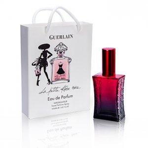 Фото Парфюмы в подарочной упаковке. 50мл, Женские Guerlain La Petite Robe Noire в подарочной упаковке 50 ml