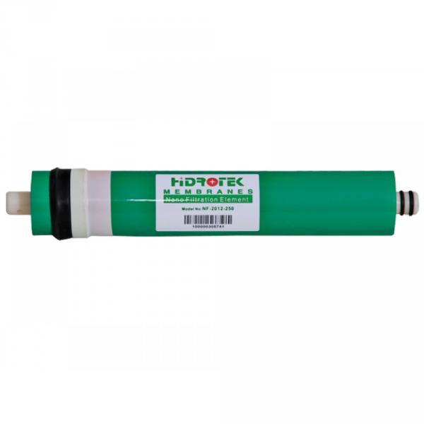 Наномембрана Hidrotek NF-600 G