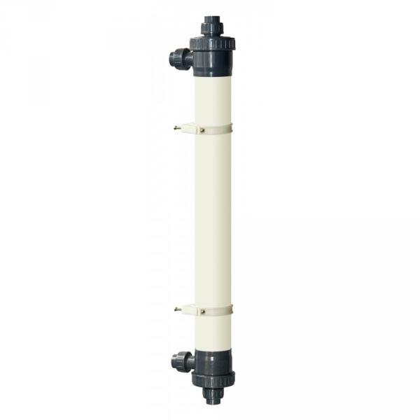 Мембрана Hidrotek UF - 4040 в сборе