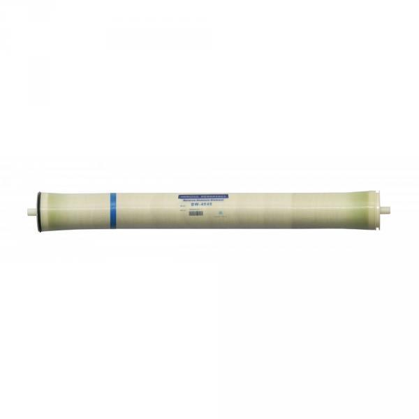 Мембрана Hidrotek BW - 4040