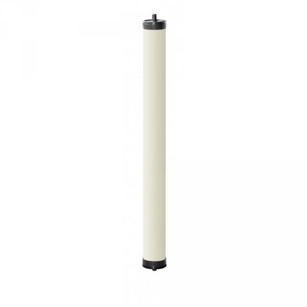 Сменный элемент Мембрана Hidrotek UF - 4040