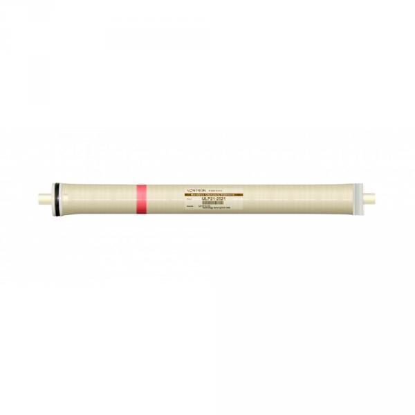 Мембрана Vontron ULP21-2521