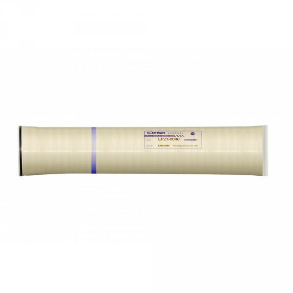 Мембрана Vontron LP21-8040
