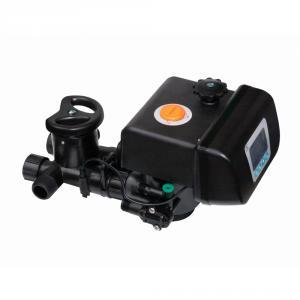 Фото Клапаны управляющие Автоматический клапан управления Rx F67B 1/2 time type 2,5