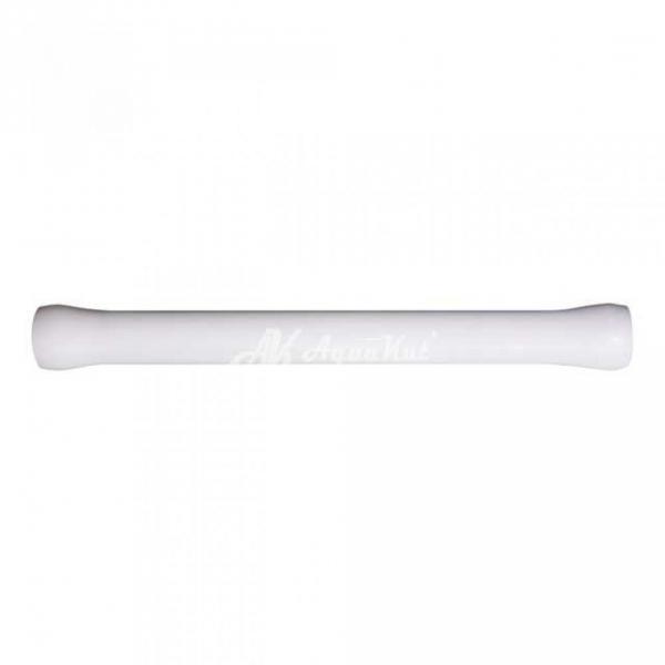 Корпус мембраны FRP 4040-1 bar (керамический)