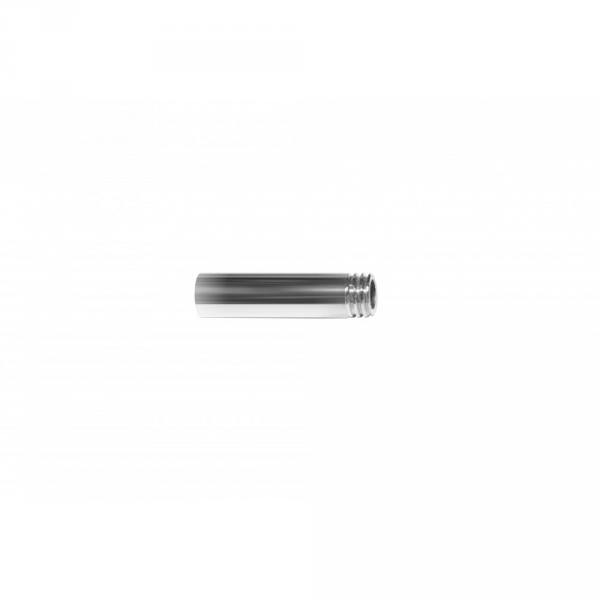 Ручка крана фильтрованой воды GF 08-2
