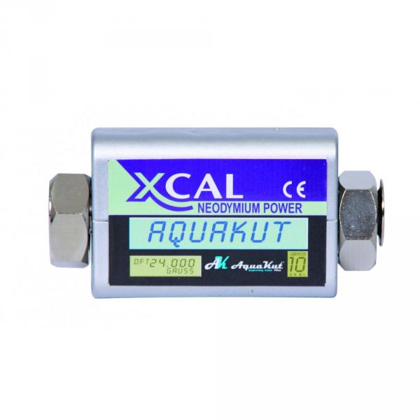 """Магнитный фильтр 1/2"""" MD; XCAL 24000"""