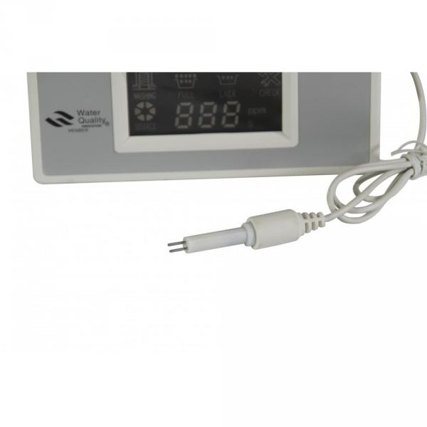 Электронный контроллер CB-3.