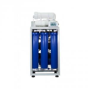 Фото Промышленные фильтры для воды Осмос высокопроизводительный АК С600G