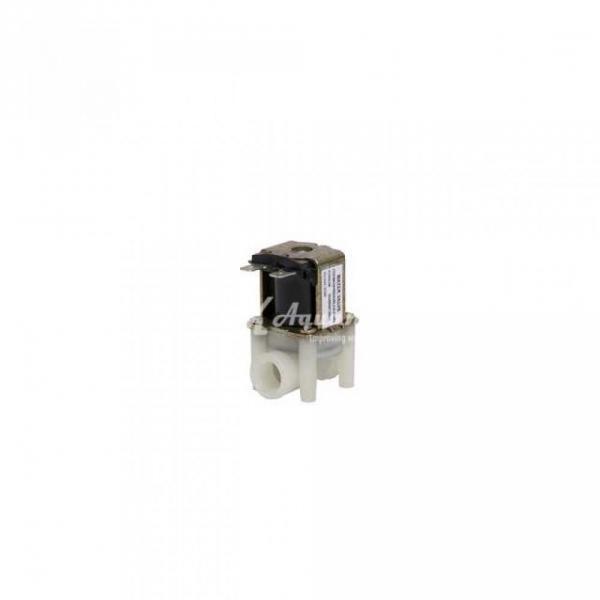 "Соленоидный электромагнитный клапан  1/4""/24v. YCWS1 (SV-6)"