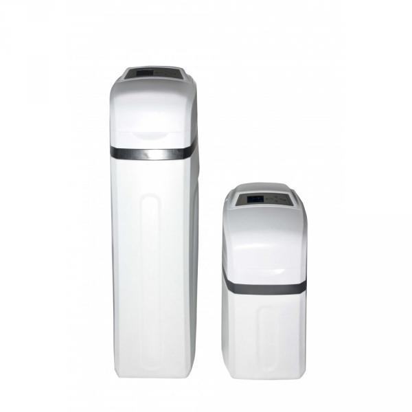 Умягчитель воды кабинетного типа АК 1324
