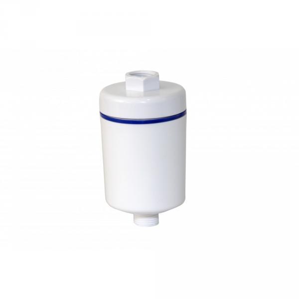 Фильтр для душа белый SF-02