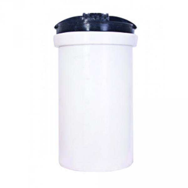 Бак солевой 130L; BK-02