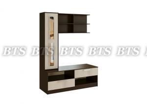Фото Гостиные, стенки BTS мебель- Гостиная Фиеста