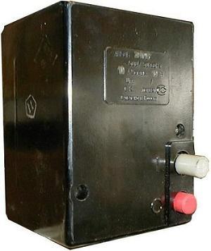 Автомат АП-50 (2МТ)