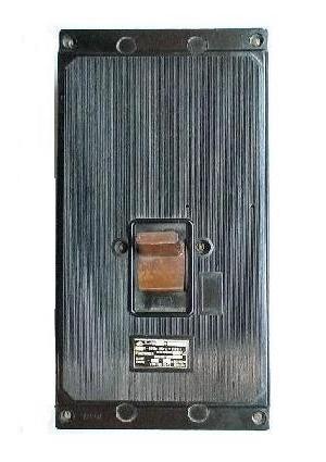 Автомат А 3134
