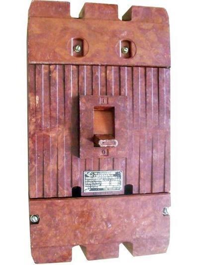 Автомат А 3794